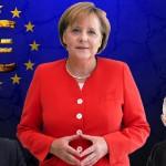 Griechenland ist von der EU gerettet? Tsipras: Retter oder Verräter?